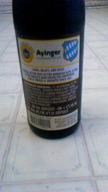 ayinger-celebrator-back