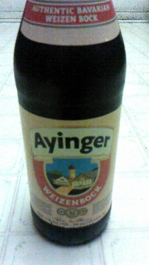 ayinger-weizenbock-close-up