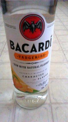 bacardi-tn-close-up