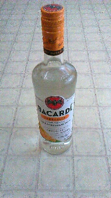 barcardi-tn-front