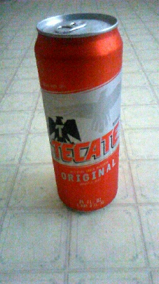tecate-front