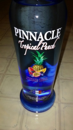 pinnacle 2