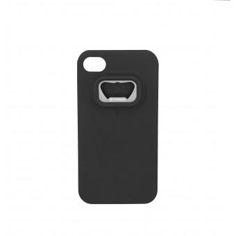 Cellphone Case Bottle Opener.jpg